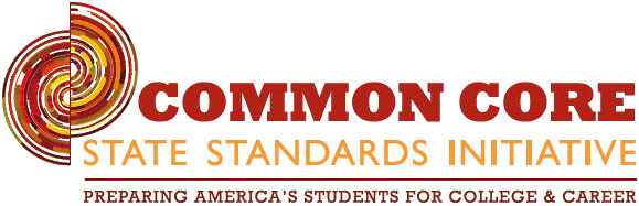 Common_Core__logo